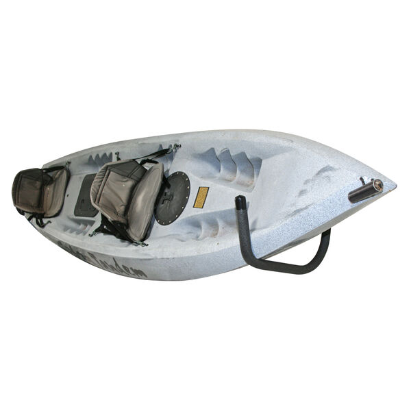 Calfin Wall-Mount Kayak Rack