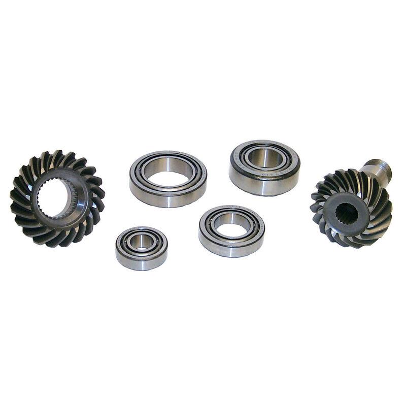Sierra Upper Gear Kit For OMC Engine, Sierra Part #18-1601 image number 1