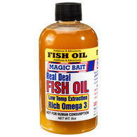 Magic Bait Company Real Deal Fish Oil