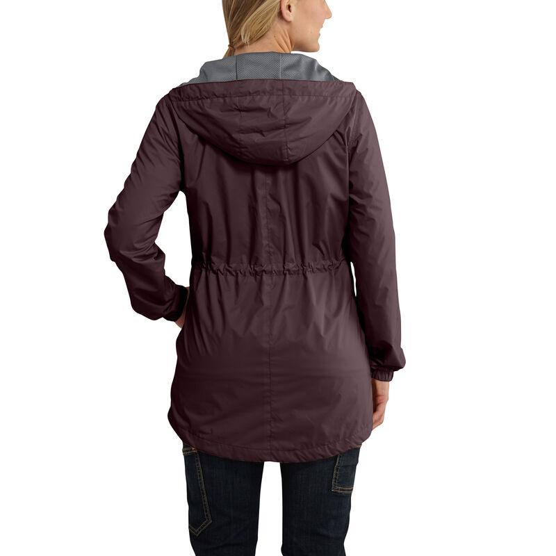 Carhartt Women's Rockford Jacket image number 4