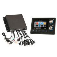 Clarion CMS4 Black Box Digital Media Receiver