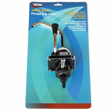 Valterra Rocket Hand Pump