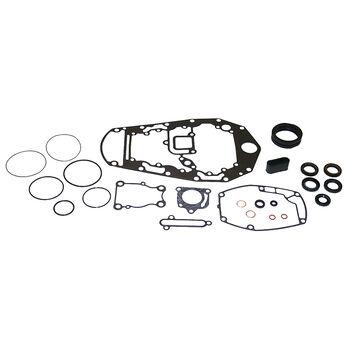 Sierra Gear Housing Seal Kit For Yamaha Engine, Sierra Part #18-0020