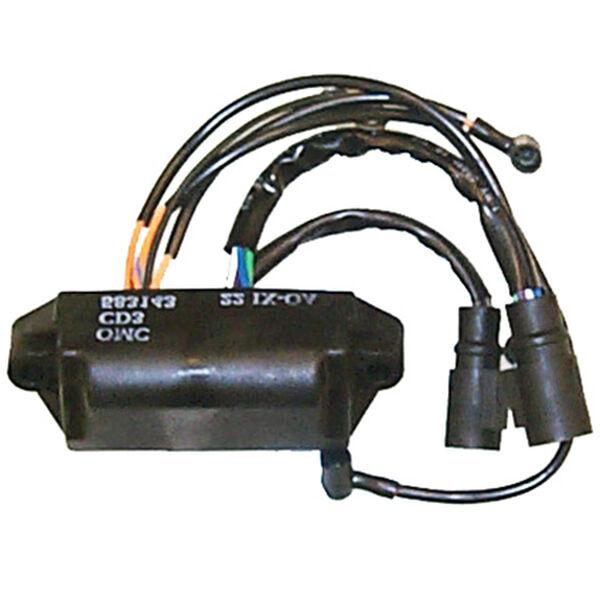 Sierra Power Pack For OMC Engine, Sierra Part #18-5782