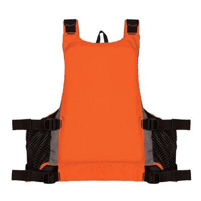 Yukon Livery Paddle Life Vest
