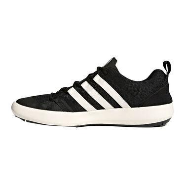 adidas Men's Terrex Climacool Boat Shoe