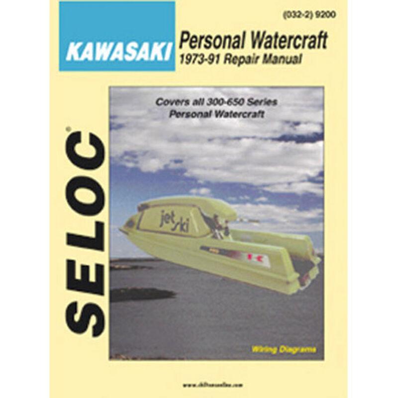 Sierra Seloc Manual Sierra Part #18-09200 image number 1