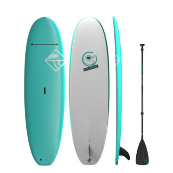 Boardworks Minnow Stand-Up Paddle
