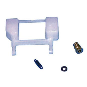 Sierra Float Kit For Mercury Marine Engine, Sierra Part #18-7249