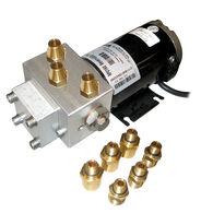 Simrad RPU160 Reversible Hydraulic Steering Pump, 12V