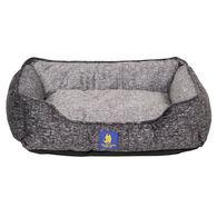 "Cuddler Pet Bed, 24"" x 18"""