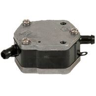 Sierra Fuel Pump For Yamaha Engine, Sierra Part #18-7349