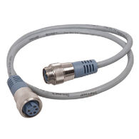 Maretron NMEA 2000 Network Double-Ended Cordsets