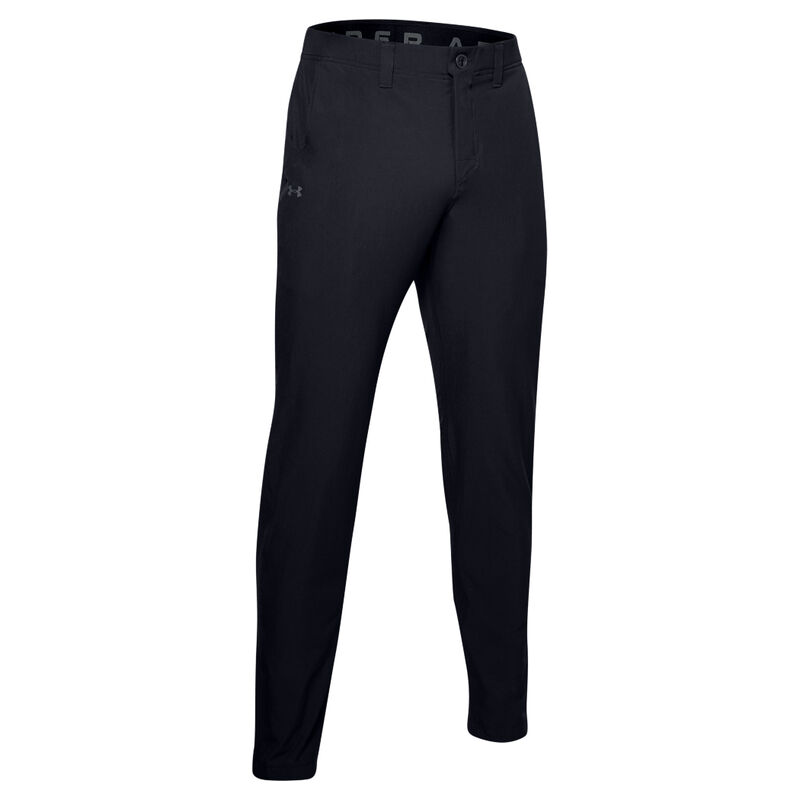 Under Armour Men's Canyon Pant image number 1