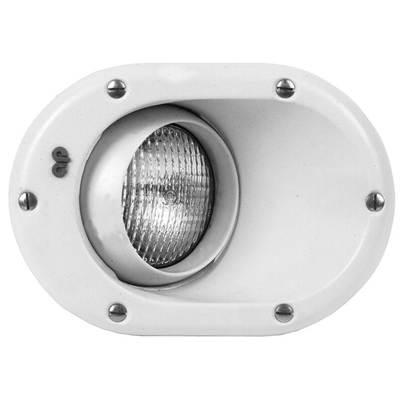 Sierra 12V Light Kit, Sierra Part #95026 image number 1