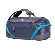 High Sierra Kennesaw Sport Duffel Bag