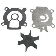 Sierra Impeller Kit For Suzuki Engine, Sierra Part #18-3243