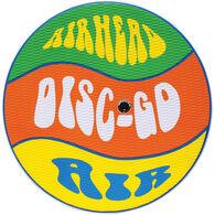 """Airhead 60"""" Disc-Go Air"""