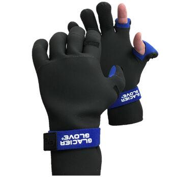 Glacier Glove Pro Angler Glove