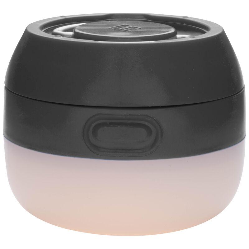 Black Diamond Moji LED Lantern image number 9