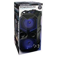 SoundLogic XT Powerhouse Bluetooth Speaker