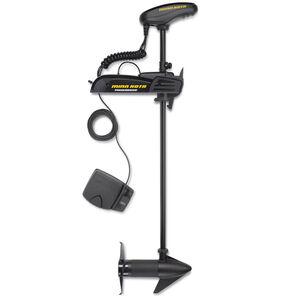 "Minn Kota PowerDrive 70 i-Pilot Bluetooth US2 Freshwater Bow Trolling Motor 60"""