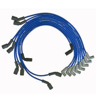 Sierra Wiring/Plug Set For Mercury Marine Engine, Sierra Part #18-8828-1