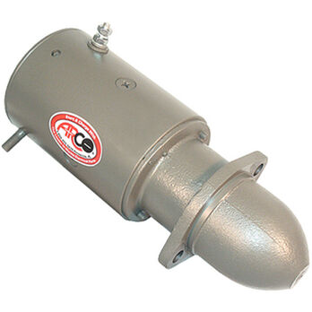 Arco Remanufactured Inboard Starter For Mercruiser 470