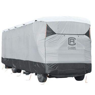 """PolyPRO 1 Car Covers-Fits SUVs and Pickups Up to 187""""L"""