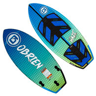 O'Brien Haze V3 Wakesurf Board