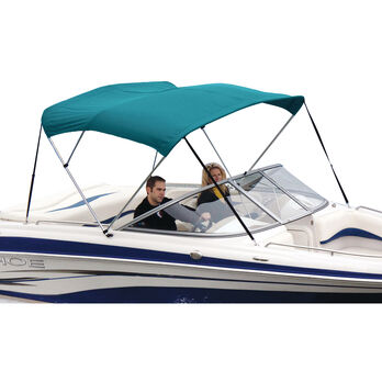 "Bimini Top Sunbrella Fabric and Boot Only, 3-Bow 6'L, 46""/54""H, 79""-84""W"