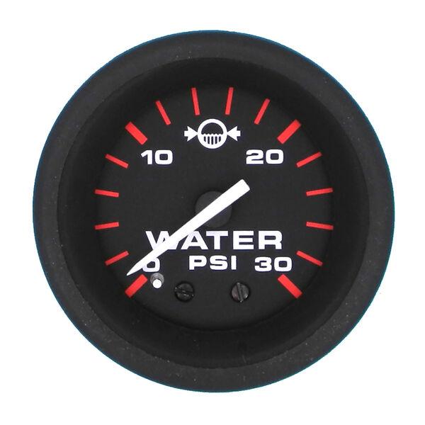 """Sierra Amega 2"""" Water Pressure Kit"""