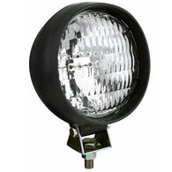 "Optronics 5"" Utility / Tractor Light"