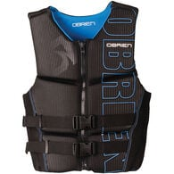 O'Brien Men's Flex V-Back Biolite Life Jacket