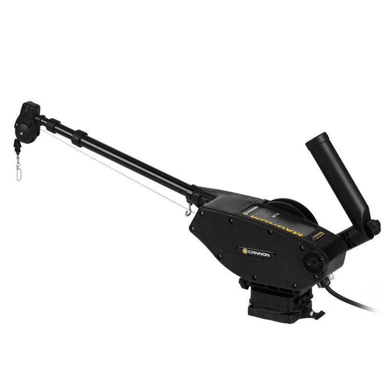 Cannon Magnum 10STX Electric Downrigger image number 1