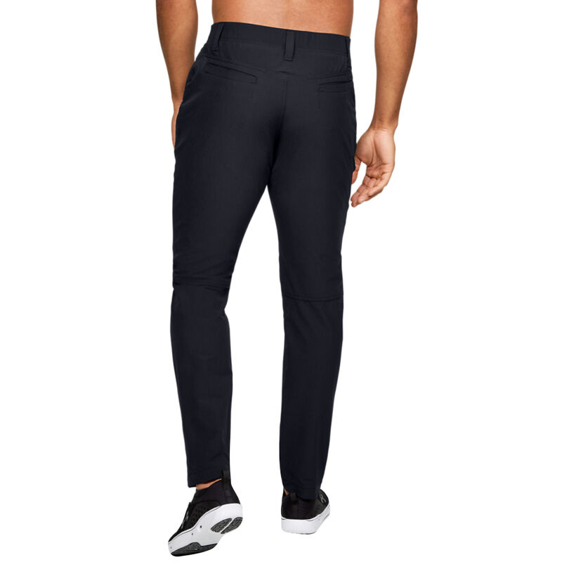 Under Armour Men's Canyon Pant image number 5