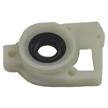 Sierra Water Pump Base For Mercury Marine Engine, Sierra Part #18-3417