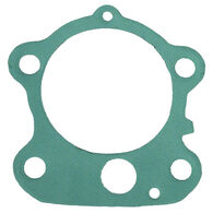 Sierra Water Pump Gasket For Yamaha Engine, Sierra Part #18-0239