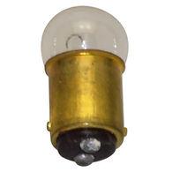 Ancor 12V Double-Contact Bayonet Bulb, 17.2 Watts