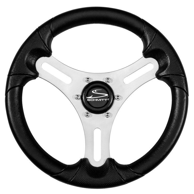 Schmitt Torcello Lite Polyurethane Steering Wheel image number 1