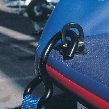 Yamaha Tie-Down Pin