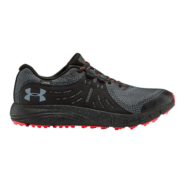 Under Armour Men's Charged Bandit Trail GORE-TEX Running Shoe