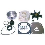 Sierra Water Pump Kit For OMC Engine, Sierra Part #18-3453