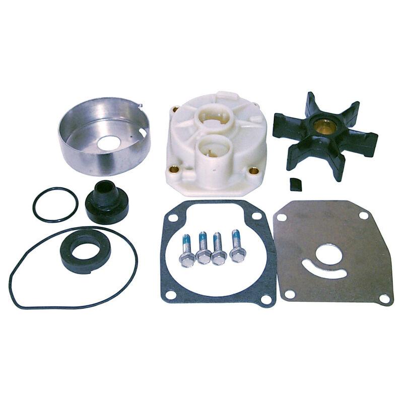 Sierra Water Pump Kit For OMC Engine, Sierra Part #18-3453 image number 1