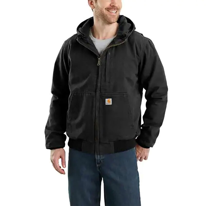 Carhartt Full Swing Armstrong Active Jacket image number 1
