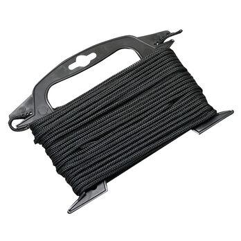 Yak-Gear Anchor Rope