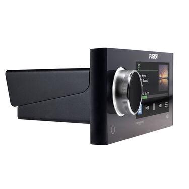FUSION MS-RA770 Apollo Series Touchscreen AM/FM/Bluetooth Stereo