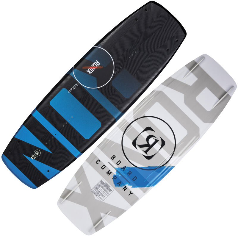 Ronix District Wakeboard, Blank image number 1