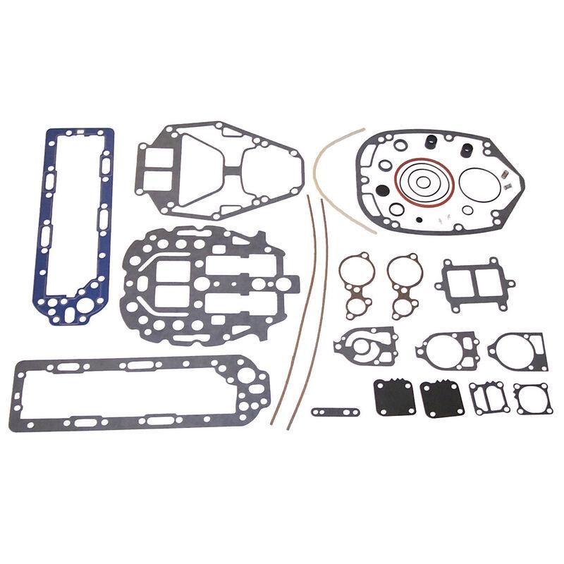 Sierra Powerhead Gasket Set For Mercury Marine Engine, Sierra Part #18-4338 image number 1