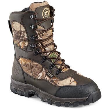 "Irish Setter Men's Trail Phantom 9"" 600g Hunting Boot"